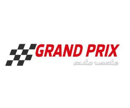 Grand Prix -
