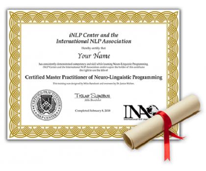 iNLP Center - Foto 8