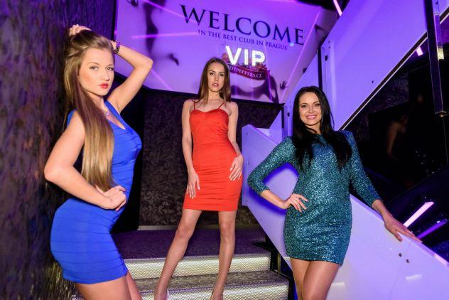 LAVORO NIGHT CLUB: GUADAGNI FINO A 3000 € AL MESE - Foto 2