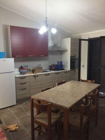 in affitto Privato appartamento località vurghe mq 45 - Foto 6