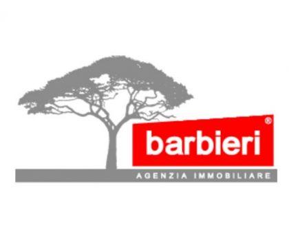 AGENZIA BARBIERI -