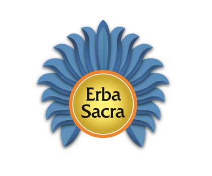 Centro di Ricerca Erba Sacra
