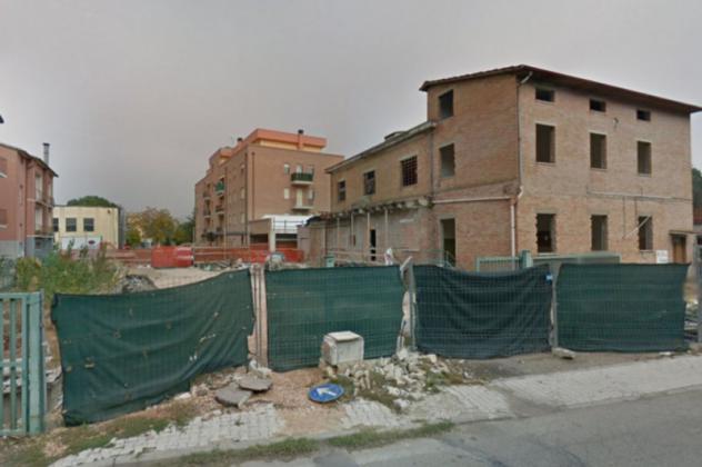 Terreno a Marsciano - Rif. 8977