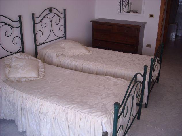 castro marina palazzina 4 appartamenti - Foto 6
