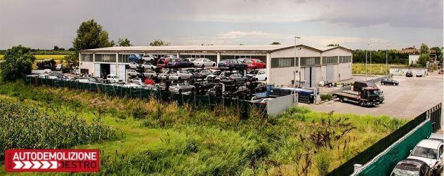 C.O.M.P.R.I.A.M.O qualsiasi veicolo - Modena - - Foto 8