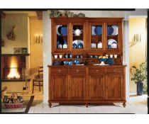 Arredamento a bologna mobili usati arredamento casa a bologna su