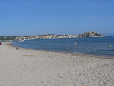 Corsica,  monolocale a 50 metri dalla spiaggia - Foto 7