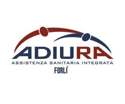 ADIURA Forlì
