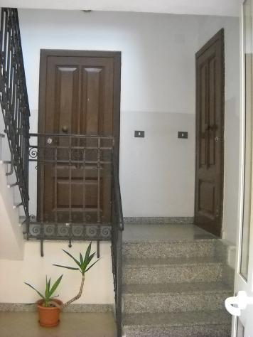 posto letto in stanza indipendente via a.d'amato 9 mq 50 affitto Euro 165 - Foto 2
