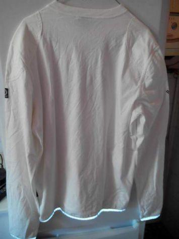 T-shirt belstaff