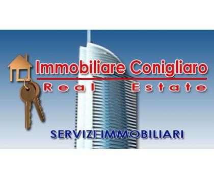 Immobiliare Conigliaro Angelo - Foto 8237028