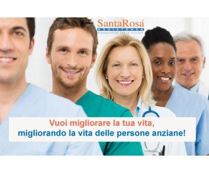Santa Rosa Assistenza - Foto 823000000001