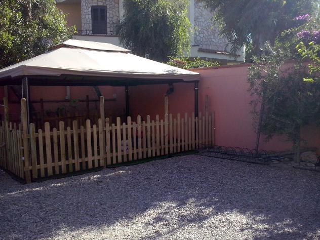 in affitto Privato appartamento punta alice mq 55 - Foto 2