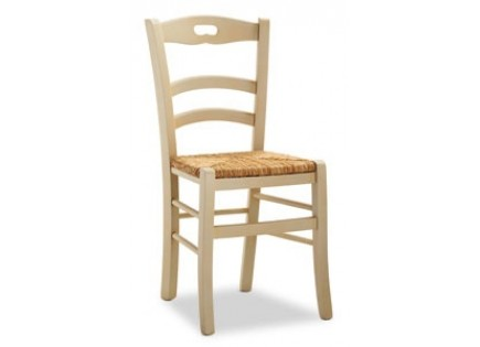 Sedie e tavoli Ristoranti Agriturismo prezzi fabbrica: Cod3013 P Naturale