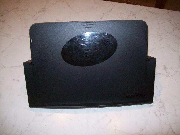 Porta book porta libro elettronico Leggicomodo