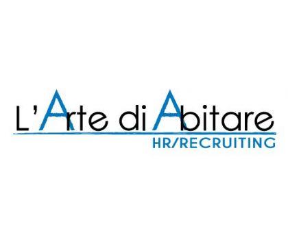L'ARTE DI ABITARE - S.R.L. - Foto 8277