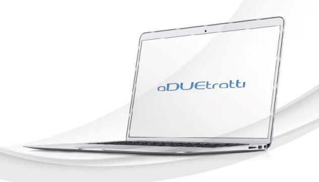 SITI WEB SITO INTERNET economico low-cost conveniente