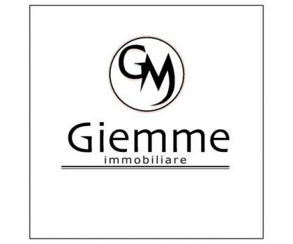 GIEMME IMMOBILIARE - Foto 83