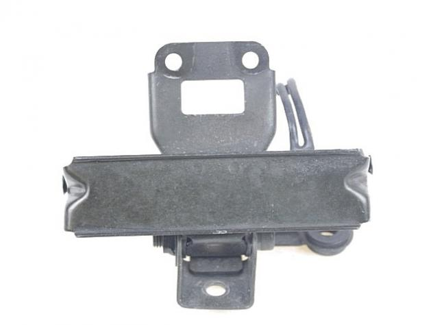 SUPPORTO ANTERIORE YAMAHA FZX 750 1987 - 1998 1UF2331A0000 FRONT BRACKET - Foto 2