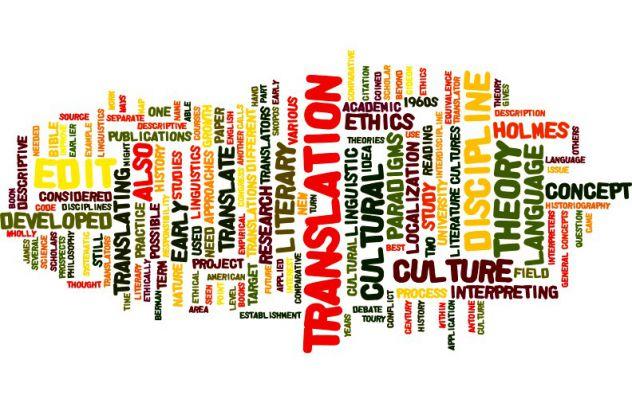 Traduzioni - Correzione di bozze/Proofreading - Editing - Foto 2