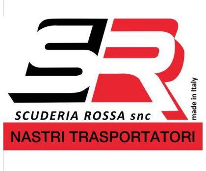 Scuderia Rossa Nastri Trasportatori