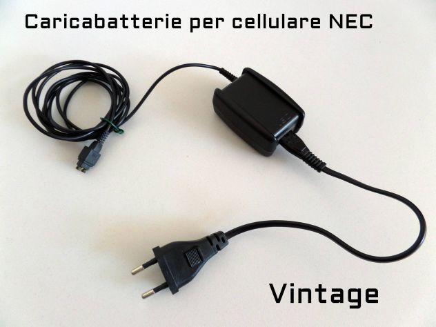 Caricabatterie nokia originale Annunci in tutta Italia