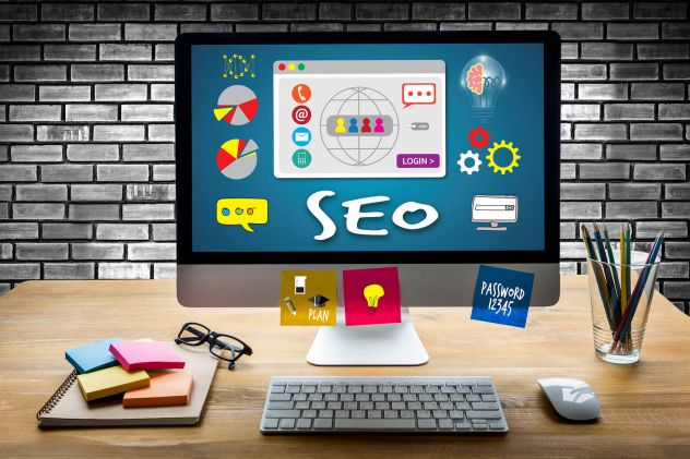 Ti serve un sito web?