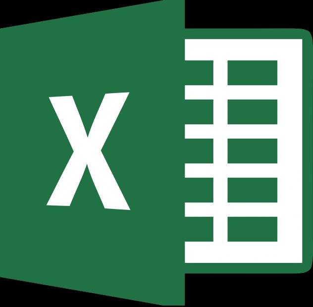 Lezioni di Excel a Brescia e provincia