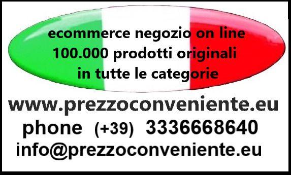OROLOGIO UOMO RADIANT RA415605 (43 MM) raro. spedizione gratis
