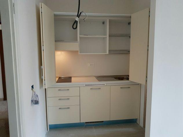 Cucine monoblocco a scomparsa, mini cucine - Annunci Torino