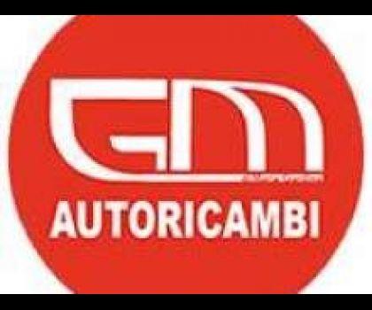 G.M AUTORICAMBI POZZALLO - Foto 854 -