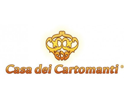 Casadeicartomanti.it