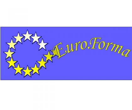 Euro.Forma - Foto 86