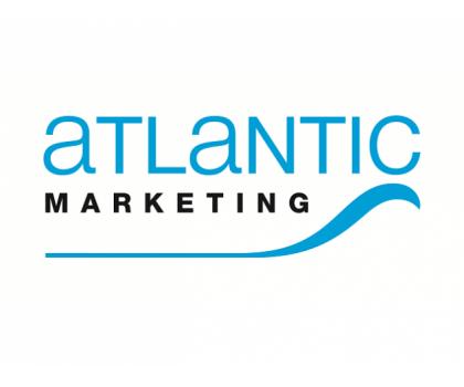 ATLANTIC MARKETING