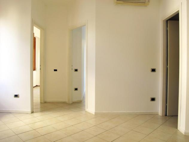 Appartamento in vendita a Castelfiorentino 59 mq  Rif: 922175 - Foto 8