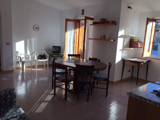Appartamento Nicotera Marina (VV) a 50 metri dal mare - Foto 3