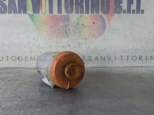 SERBATOIO OLIO SERVOSTERZO SUZUKI GRAND VITARA (04/9811/07) - Foto 2