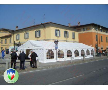 MM Italia Group - Foto 86495