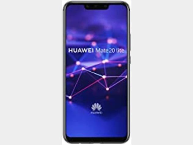 Beltel - Huawei Mate 20 Lite 6.3