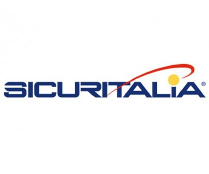 Sicuritalia Group