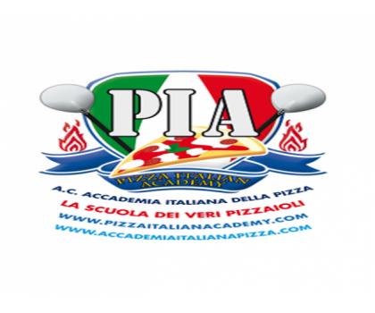 Accademia Italiana della Pizza - Foto 86717 -