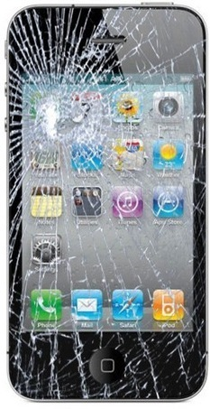 Riparazione sostituzione display touch e altro x smartphone tablet pc Samsu … - Foto 3