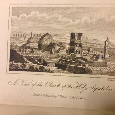 The World Displayed:Voyages and Travels,Vol V e IX Italia-Francia - Foto 4