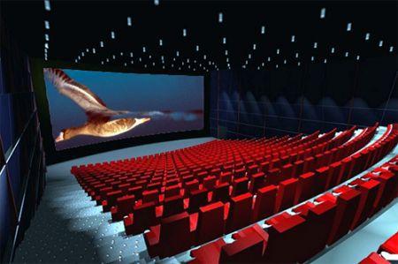 Cercasi agenzia pubblicitaria specializzata settore cinema - Foto 5