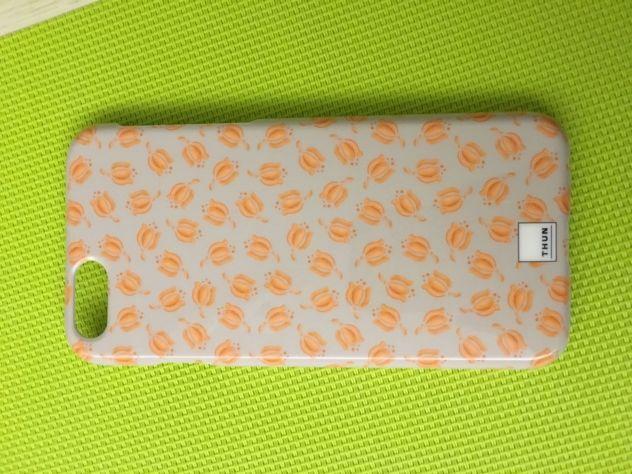 Cover Thun per Iphone 6 - 6 s