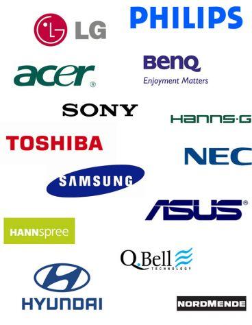 Riparazione Tv LCD,Led,Vcr.Vendita telecomandi.Tiscali Store - Foto 3