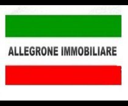 Allegrone Immobiliare affitti vendite Pavia - Foto 871