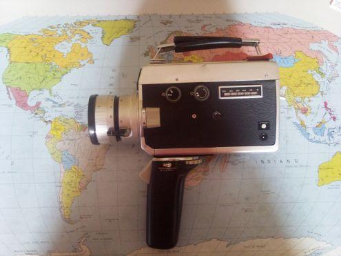 macchine fotografiche - Foto 4