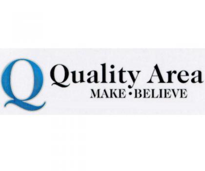 Qualityarea - Foto 8765163