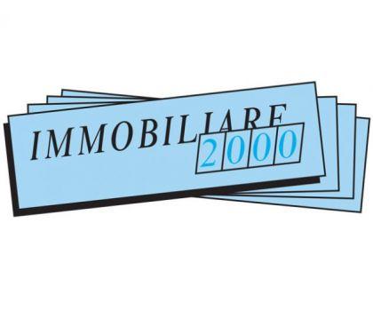 IMMOBILIARE DUEMILA - Foto 877